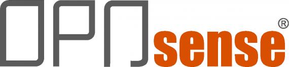 opnsense_logo-zilver_grijs