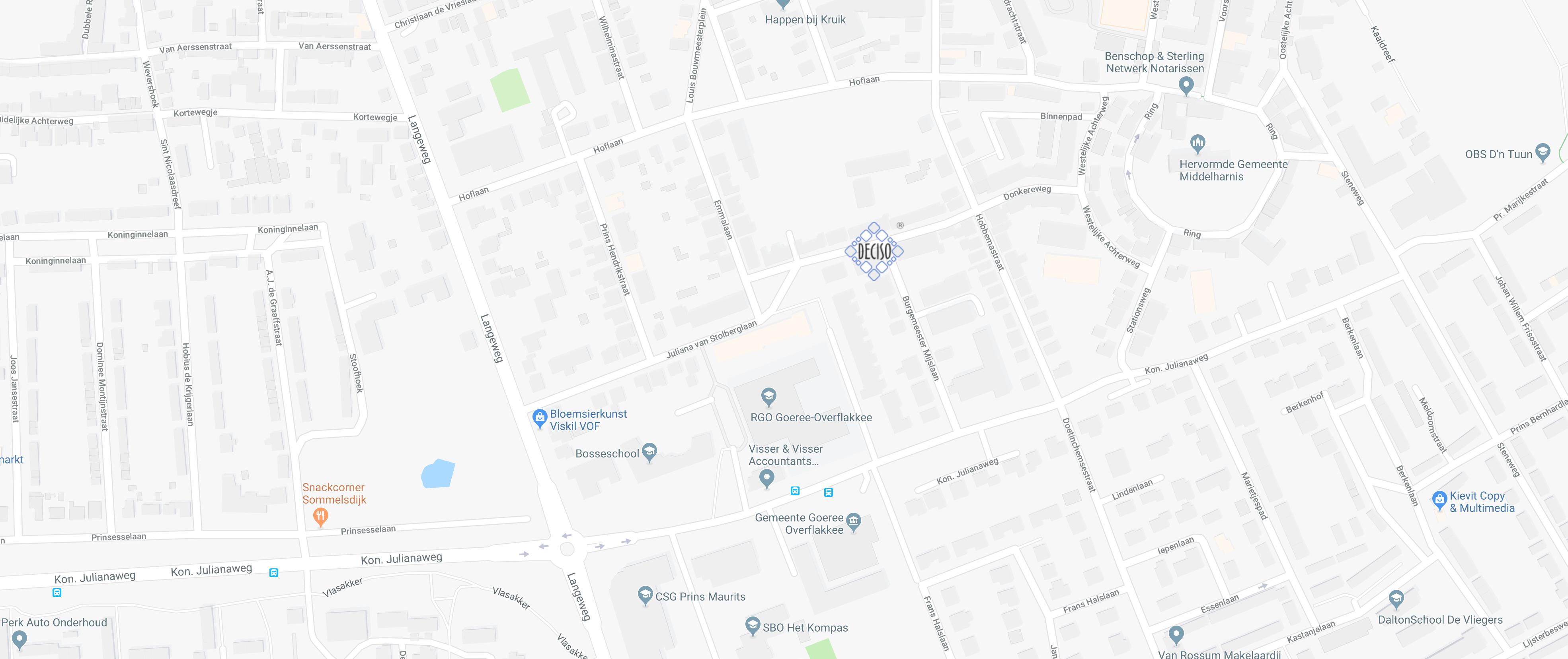deciso_map