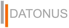 Logo_DATONUS