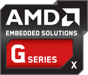 53058B_AMD_ES_GseriesX_E_RGB-300x254