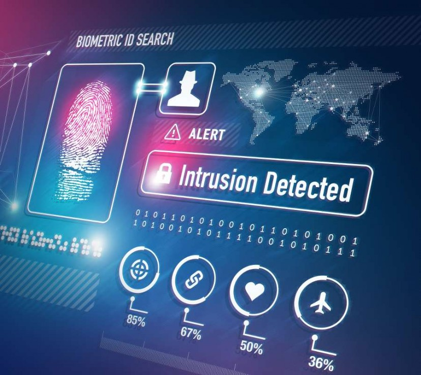 Intrusion-detected-hr-900px