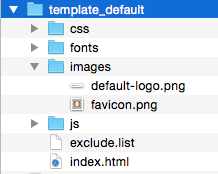 Template_Folder