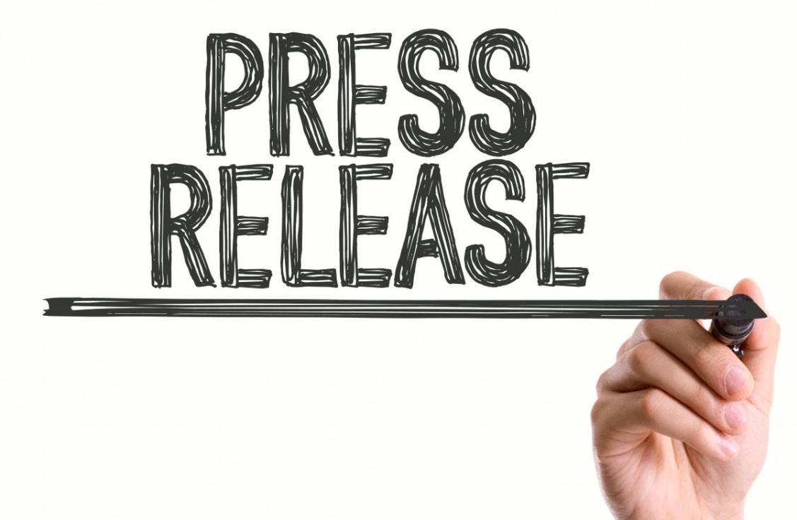press-release-1200px