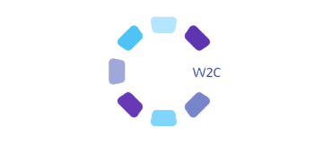 w2-connect