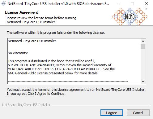 bios_installer_1
