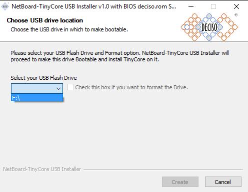 bios_installer_2