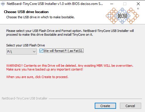 bios_installer_3