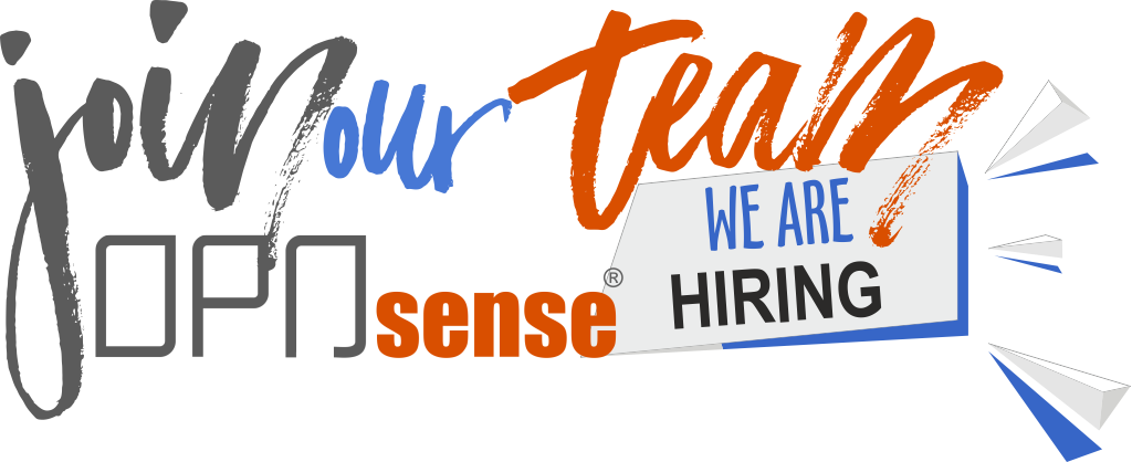 Vacature_OPNsense_Deciso_Join_1024px