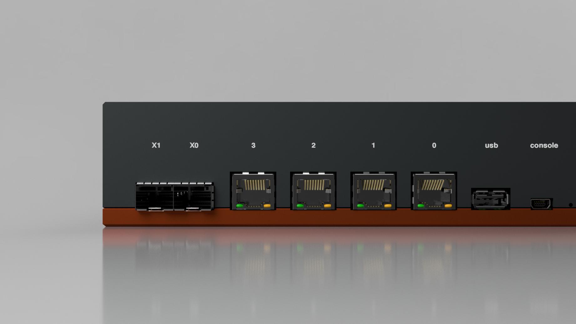 A20 Desktop Alu6061 RAL7012 v10 -latest