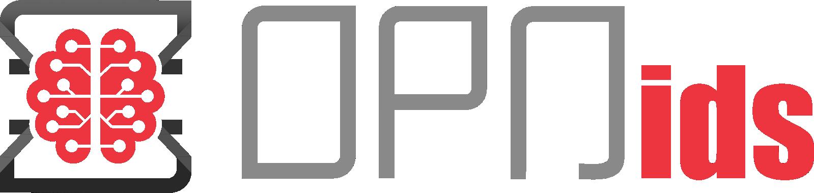 OPNids_logo