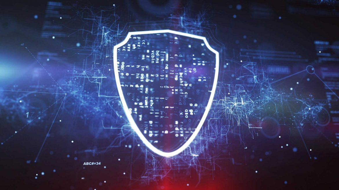 bigstock-Security-Shield-IDS-bg