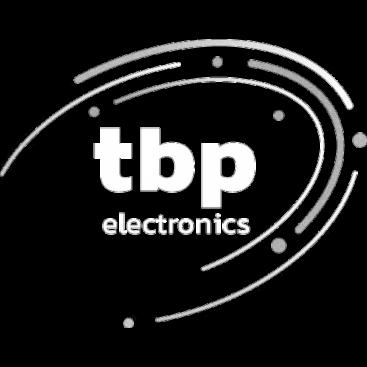 logo tbp_new
