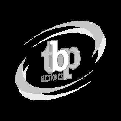 logo_tbp_bw