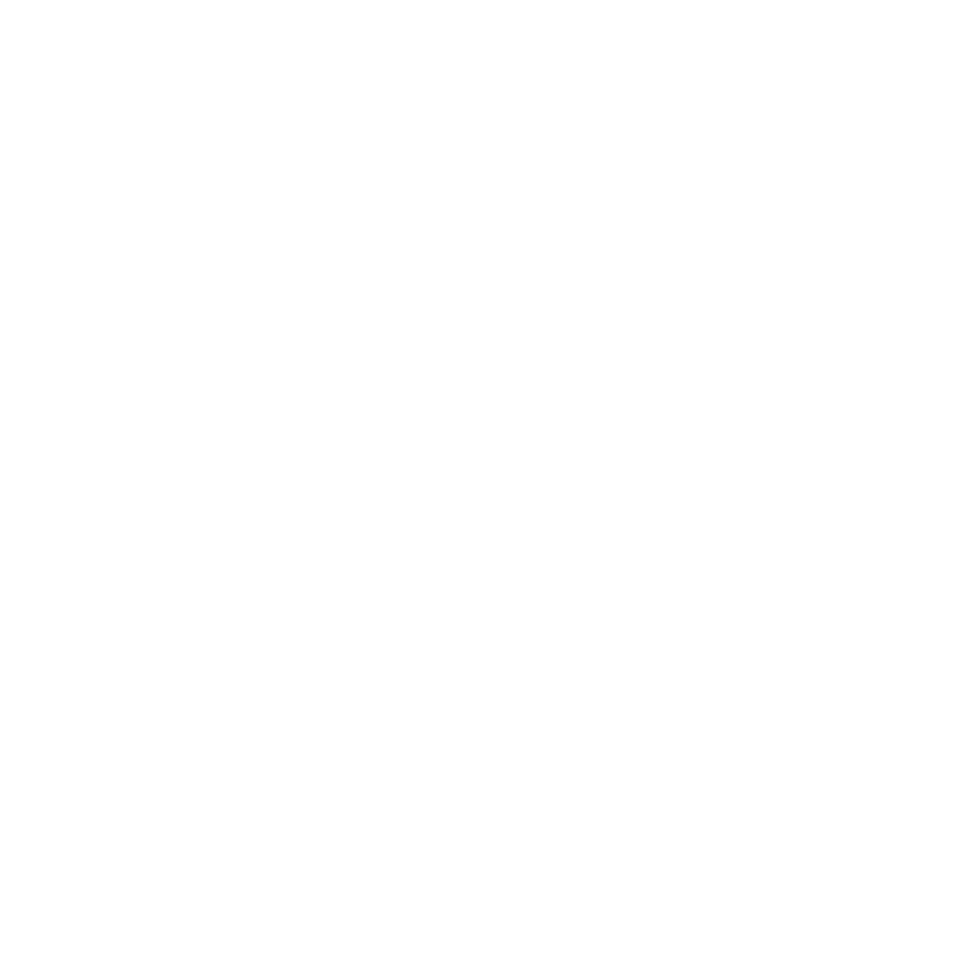 proofpoint_logo