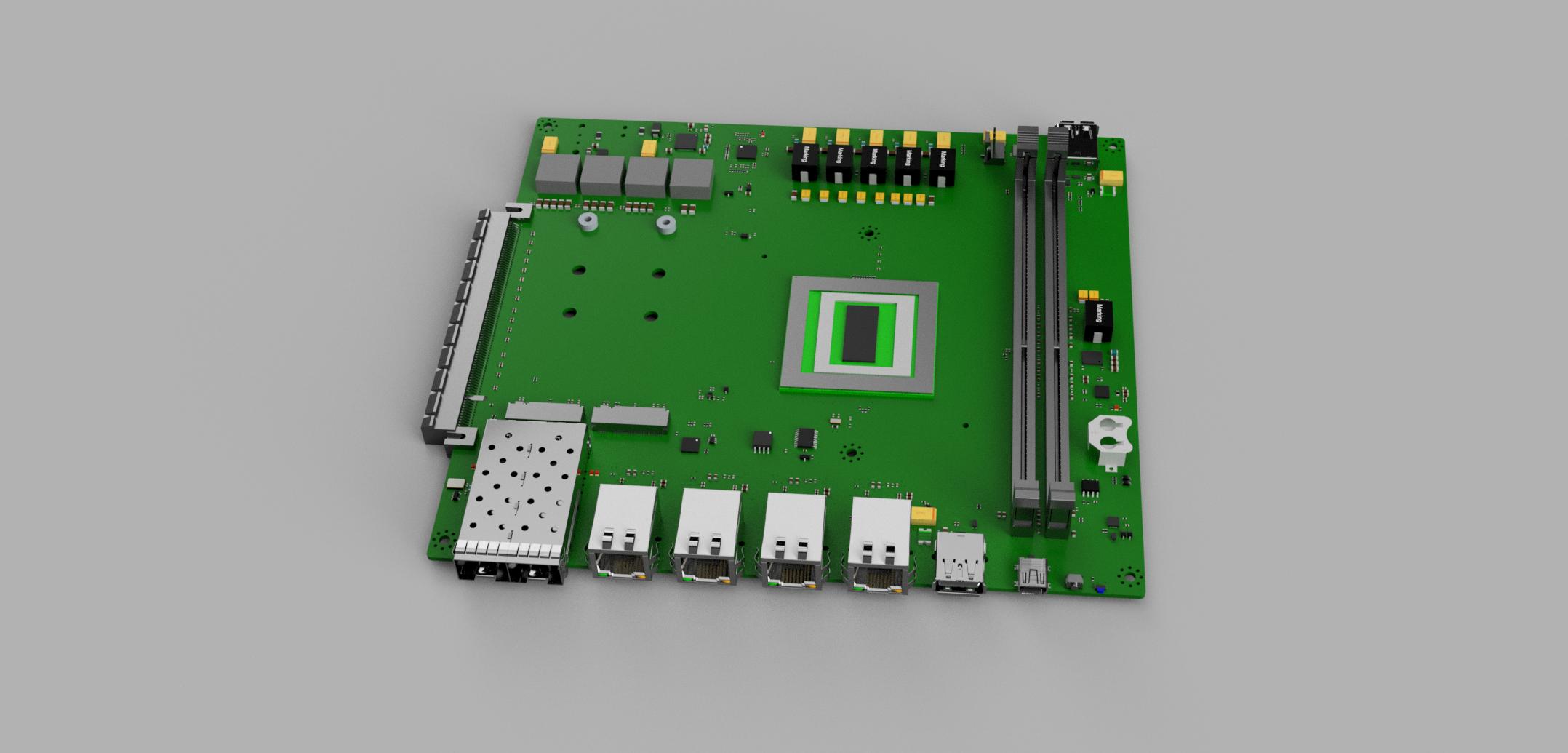 NetBoard-A20_Rev.P1.0-CN v2